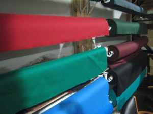 Beloit pool table movers pool table cloth colors