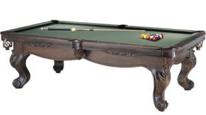 Beloit Pool Table Movers, we provide pool table services and repairs.