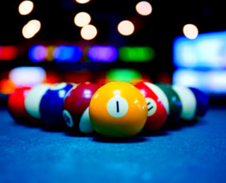 Beloit Pool Table Moves Content img