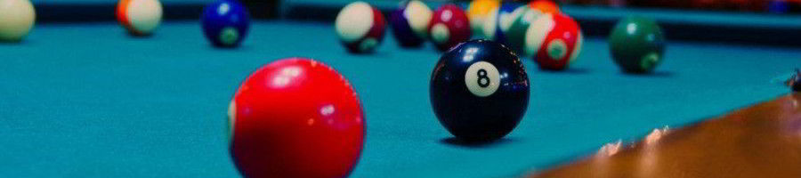 Beloit Pool Table Moves Featured